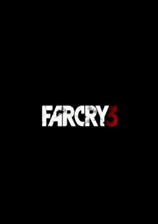 Скачать сериал Far Cry 3 Выживание / Far Cry 3 Experience [2012] WEBRip (72 ...