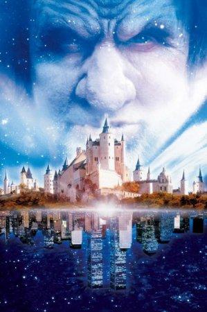 Скачать сериал Десятое королевство [2000]