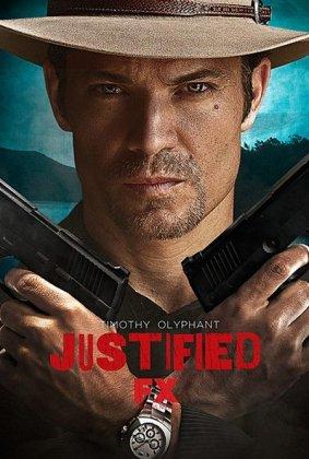 смотреть онлайн детективный сериал зарубежный 2015