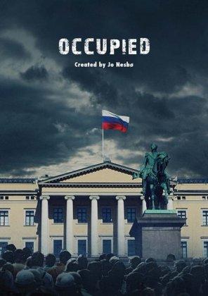 Скачать сериал Оккупированные - 1 сезон (2015)