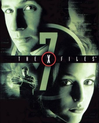 Скачать сериал Секретные материалы (7-й сезон) / The X Files 7 [1999-2000]