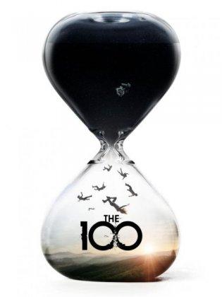 Скачать сериал Сотня / The Hundred / The 100 - 4 сезон (2017)