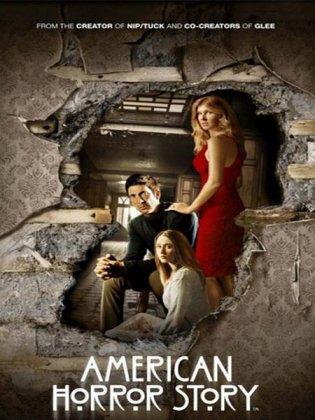 Скачать сериал Американская история ужасов: Культ - 7 сезон (2017)