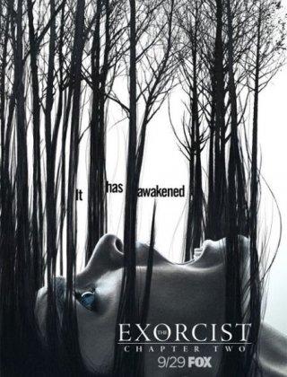 Скачать сериал Изгоняющий дьявола / The Exorcist - 2 сезон (2017)
