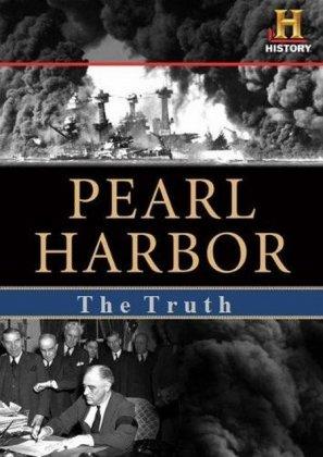 Скачать сериал Правда о Пёрл-Харборе  Pearl Harbor The Truth [2017]