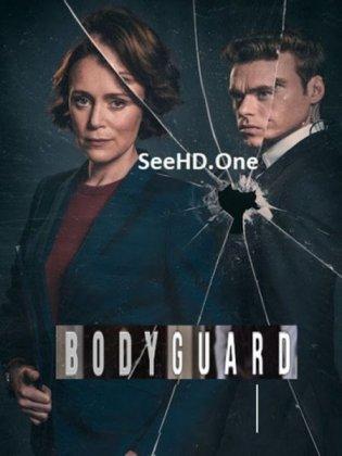 Скачать сериал Телохранитель / Bodyguard [2018]