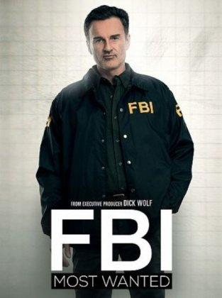 Скачать сериал ФБР: Самые разыскиваемые преступники / FBI: Most Wanted [202 ...