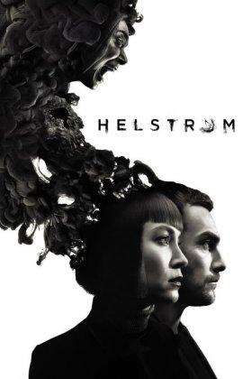 Скачать сериал Хелстром /  Helstrom [2020]